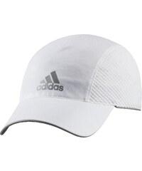 Kšiltovka adidas Running Climacool Cap