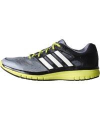Pánská obuv adidas Duramo Elite M