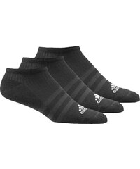 Ponožky adidas Performance No-Show 3PP