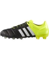 Pánské kopačky adidas Ace 15.2 Fg/Ag Leather