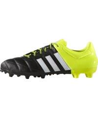 Pánské kopačky adidas Ace 15.3 Fg/Ag Leather