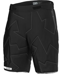 Pánské šortky adidas Terrex Agravic Primaloft Short