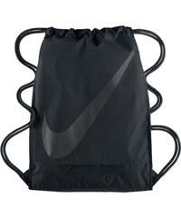 Batoh Nike Fb Gymsack 3.0