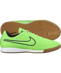 Kopačky Nike Tiempo Genio Leather Ic