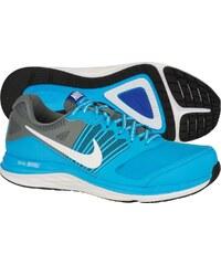 Obuv Nike Dual Fusion X