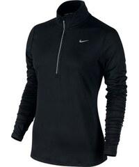 Mikina Nike Element Half Zip