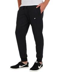 Kalhoty Nike Aw77 Ft Cuff Pt-Shoebx
