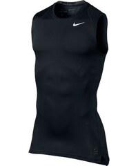 Funkční prádlo Nike Cool Comp Sl