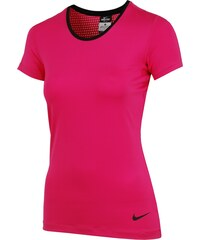 Tričko Nike Pro Hypercool Ss
