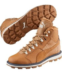 Obuv Puma Tatau Fur Boot