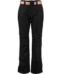 Dámské kalhoty O'Neill PW Star Pants