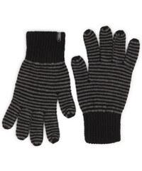 Dětské rukavice O'Neill AC Fun Times Knit Youth Glove