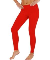 Nike Leg-A-See-Jdi červená XS