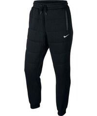 Kalhoty Nike Conversion Pnt Wntrized