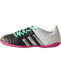 Dětské kopačky adidas Ace 15.4 In J