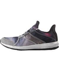 Obuv adidas Gymbreaker Bounce W