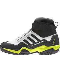 Pánská obuv adidas Terrex Hydro_Pro