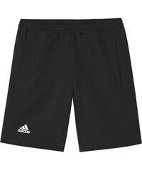 Šortky adidas T16 Cc Shorts Y