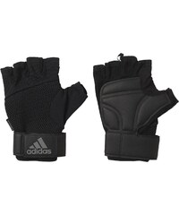 Rukavice adidas Perf Gloves