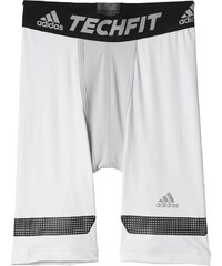 Legíny adidas Tf Chill Short
