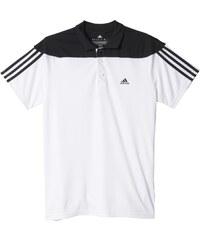 Tričko adidas Base 3S Polo