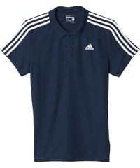 Tričko adidas Ess 3S Polo