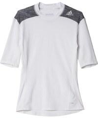 Tričko adidas Tf Base Ss