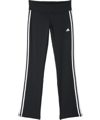 Kalhoty adidas Basic 3S Pant