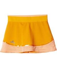 Dětská sukně adidas G Skort