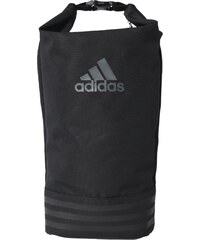 Batoh adidas 3S Per Shoebag
