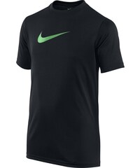 Tričko Nike Legend Ss Top Yth