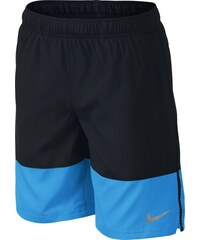 Šortky Nike As Ya Distance Short Yth