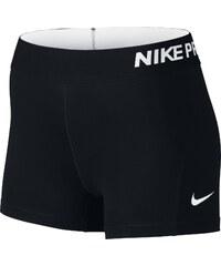 Šortky Nike Pro 3 Cool Short