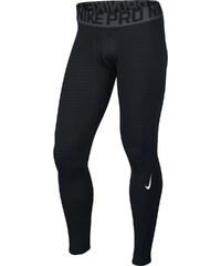 Legíny Nike Warm Tight