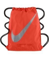 Vak Nike Fb Gymsack 3.0