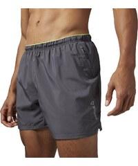 Pánské reebok šortky Re 5 Inch Short