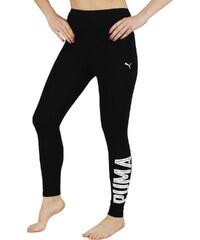 Dámské legíny Puma Style Swagger Leggings W