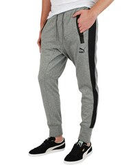 Pánské kalhoty Puma Evo Sweat Pants
