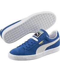 Pánská obuv Puma Suede Classic