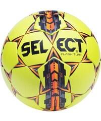 Fotbalový míč na umělou trávu Select Flash Turf