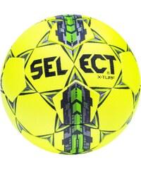 Fotbalový míč na umělou trávu Select X-Turf