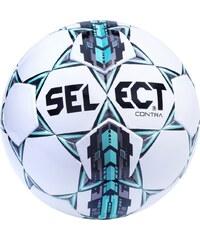 Fotbalový míč pro trénink Select Contra