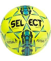 Futsalový míč vhodný pro zápas i trénink Select Futsal Mimas