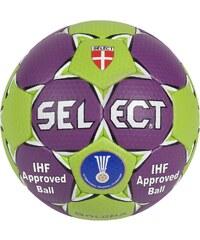 Házenkářský míč vhodný pro zápas i trénink Select Solera