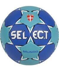Házenkářský míč tréninkový Select Mundo