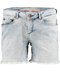 O'Neill dámské šortky LW Endless Denim Shorts 607514-1340