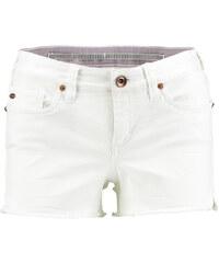 O'Neill dámské šortky LW Island Shorts 607518-1010