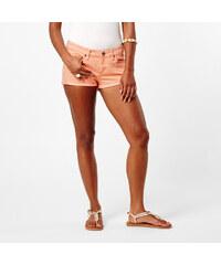 O'Neill dámské šortky LW Island Shorts 607518-3073