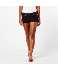 O'Neill dámské šortky LW Island Shorts 607518-9010