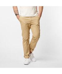 O'Neill pánské kalhoty LM Friday Night Chino Pants 602702-7019